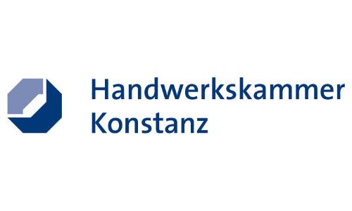 Logo Handwerkskammer Konstanz