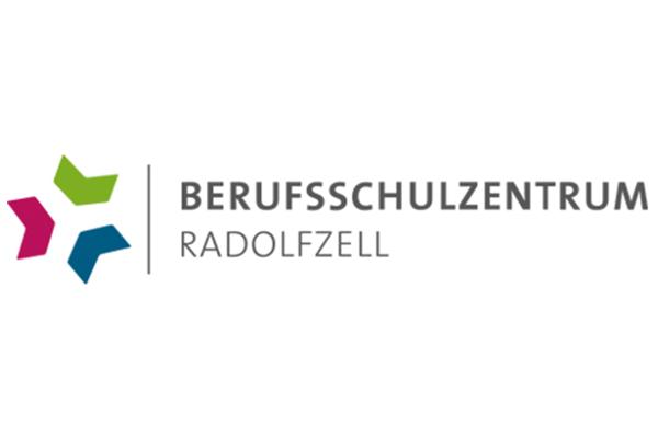 Logo Berufsschulzentrum Radolfzell