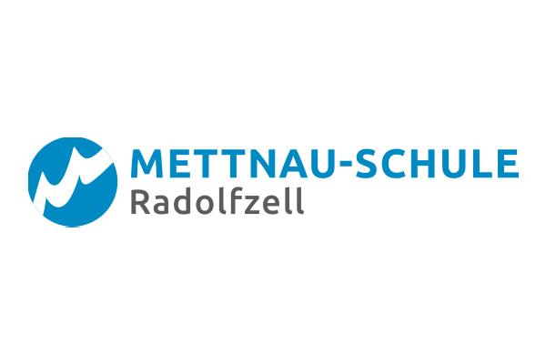 Logo Mettnau-Schule Radolfzell