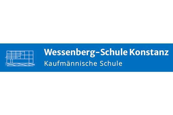 Logo Wessenberg-Schule Konstanz