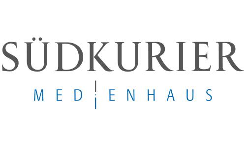 Logo Südkurier Medienhaus